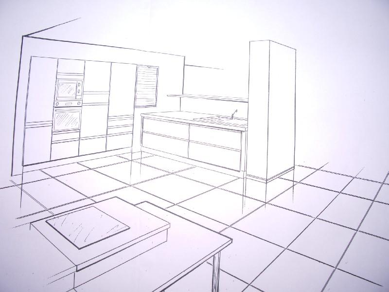 cherche cuisine sur 29 nord bon rapport qualite prix. Black Bedroom Furniture Sets. Home Design Ideas