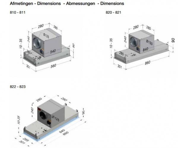 installation hotte encastr e plafond 45 messages page 2. Black Bedroom Furniture Sets. Home Design Ideas