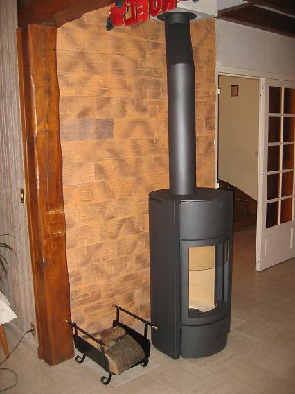 installation po le stuv 30 21 messages. Black Bedroom Furniture Sets. Home Design Ideas
