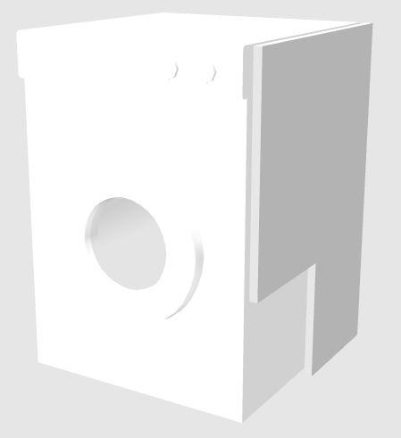 installer un plan de travail sur 2 murs en angle droit r solu 11 messages. Black Bedroom Furniture Sets. Home Design Ideas