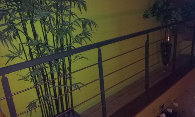 interrogations sur la solidit d 39 une mezzanine 11 messages. Black Bedroom Furniture Sets. Home Design Ideas