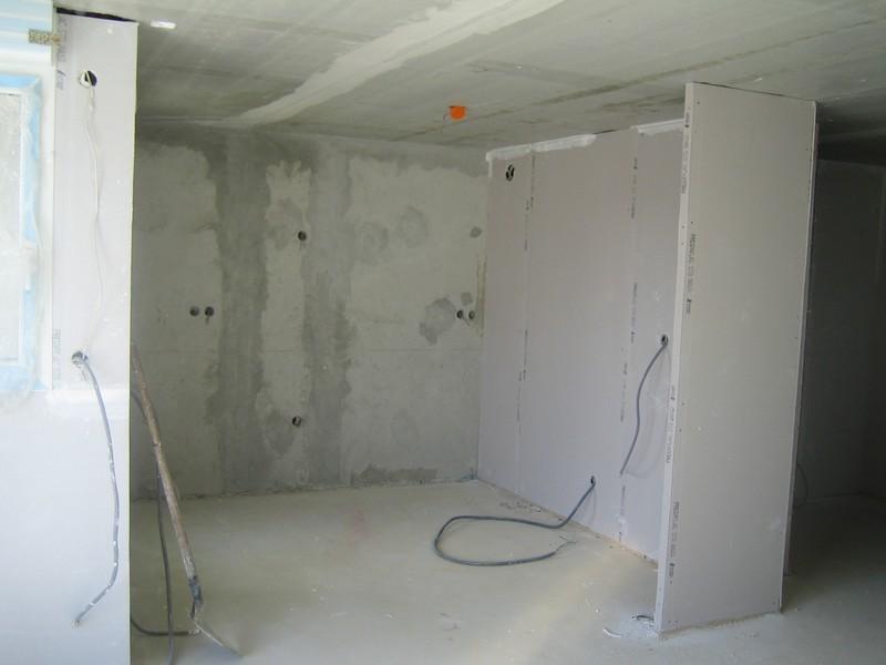 isolation murs porteurs interappartements 13 messages. Black Bedroom Furniture Sets. Home Design Ideas