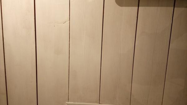 isolation salle de bain 6 messages. Black Bedroom Furniture Sets. Home Design Ideas