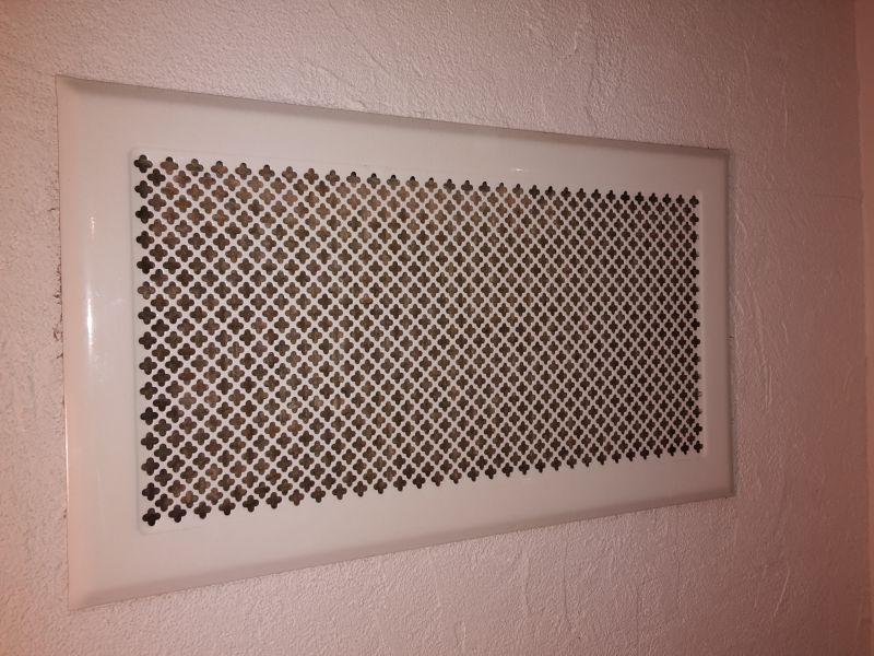 filtre pour grille chemin e 47 messages. Black Bedroom Furniture Sets. Home Design Ideas