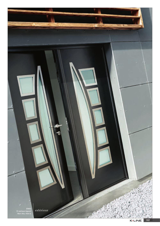 choix de la porte d 39 entr e hauts de seine. Black Bedroom Furniture Sets. Home Design Ideas