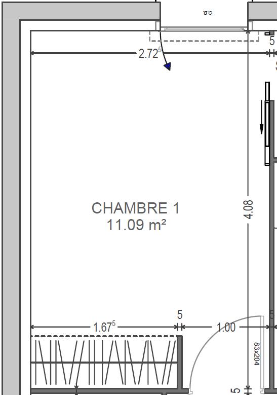 lame pvc clipsable gerflor vs quickstep. Black Bedroom Furniture Sets. Home Design Ideas