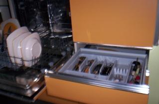 lave vaisselle en hauteur - 30 messages - Lave Vaisselle En Hauteur Cuisine
