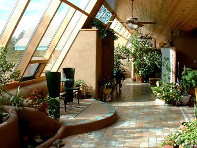 maison bioclimatique enterr e c t nord conception co t 18 messages. Black Bedroom Furniture Sets. Home Design Ideas