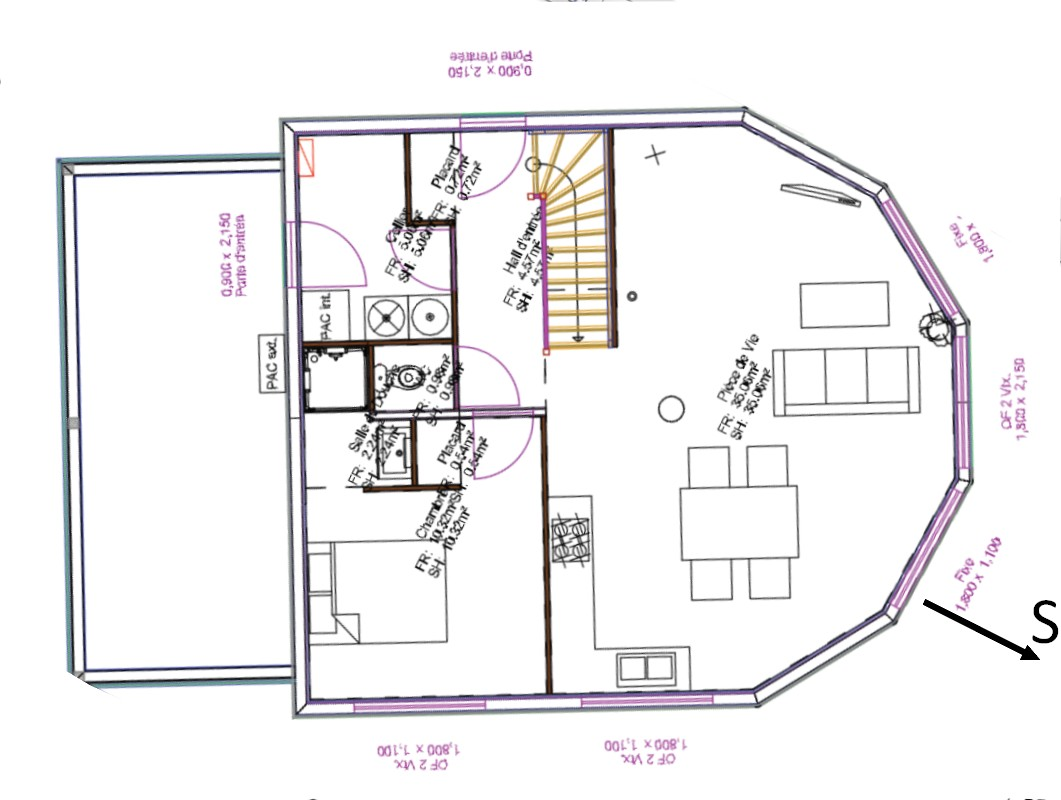 maison-combles-amenagees-95-468191planrdc.jpg