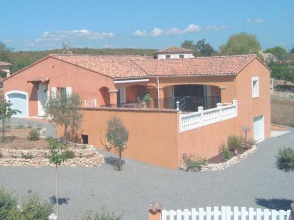 La maison ideale lu0027une des chambres su0027ouvre sur for Aventures de maison