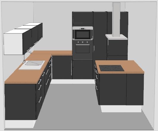j 39 ai beaucoup de mal avec mon implantation aidez moi 75 messages page 3. Black Bedroom Furniture Sets. Home Design Ideas