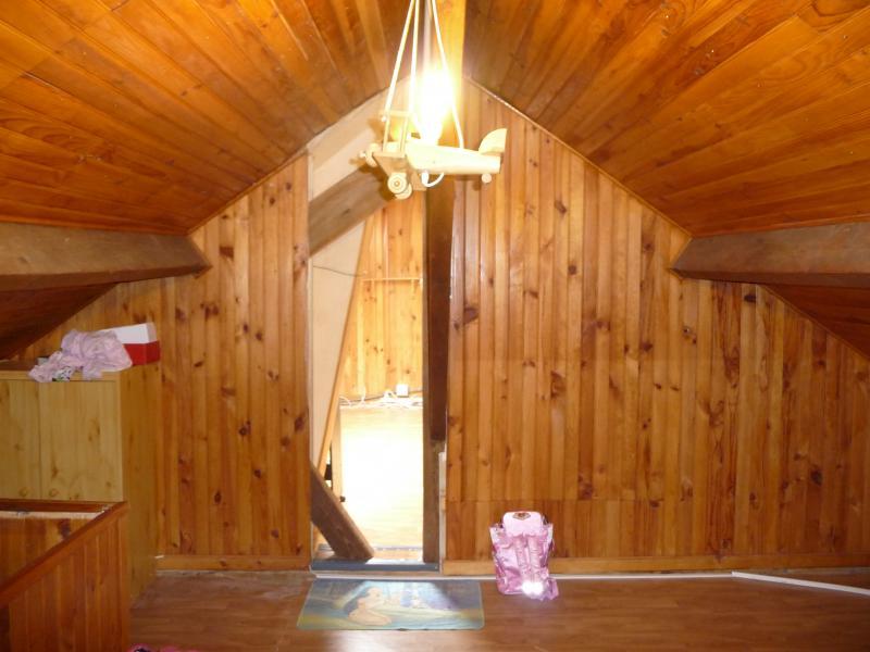 modification charpente traditionnelle dans combles am nagers 11 messages. Black Bedroom Furniture Sets. Home Design Ideas