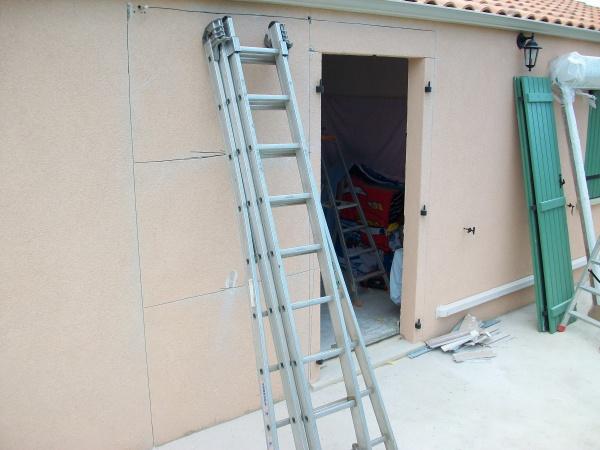 modifier structure maison phenix avie home. Black Bedroom Furniture Sets. Home Design Ideas