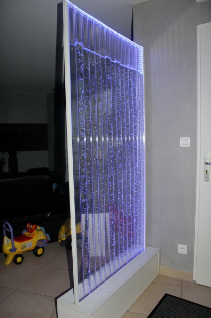 mur de bulles led bubble wall 230 messages page 14. Black Bedroom Furniture Sets. Home Design Ideas