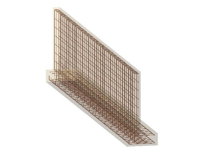 mur de soutenement avec piscine traditionnelle pos dessus 24 messages. Black Bedroom Furniture Sets. Home Design Ideas