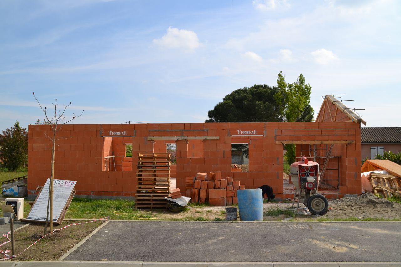 Faire construire avec maison france confort maison moderne for Forum maison france confort