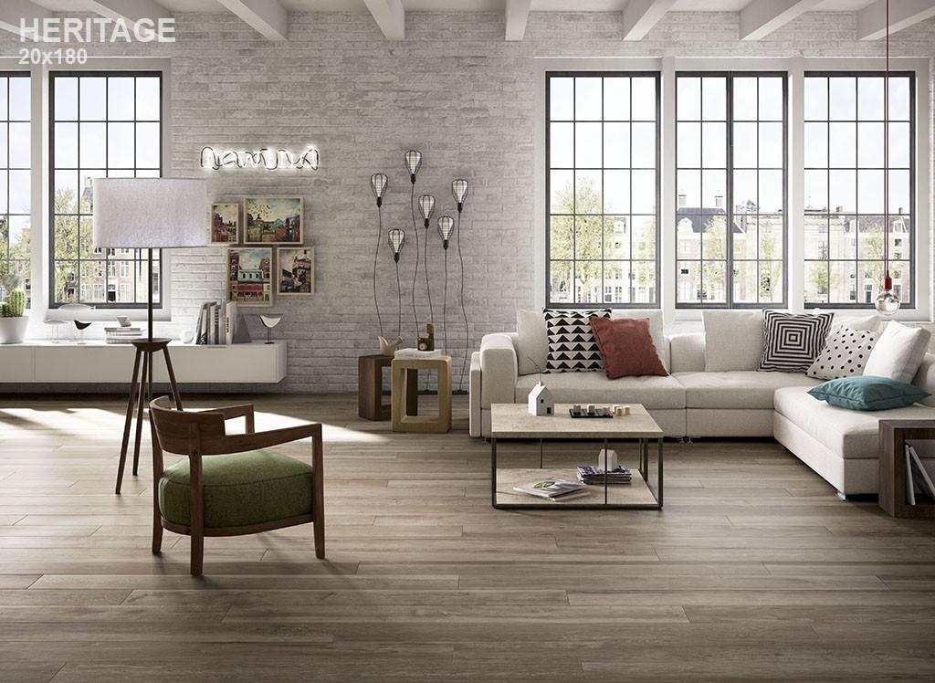 maison de ville sur terrain etroit maisons jubault rennes rennes ille et vilaine. Black Bedroom Furniture Sets. Home Design Ideas
