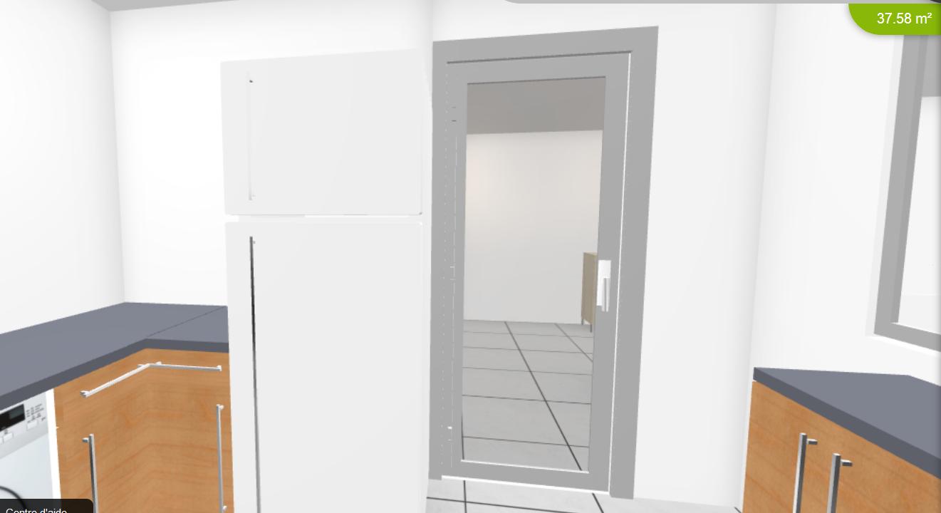 nouvelle cuisine 84 messages. Black Bedroom Furniture Sets. Home Design Ideas