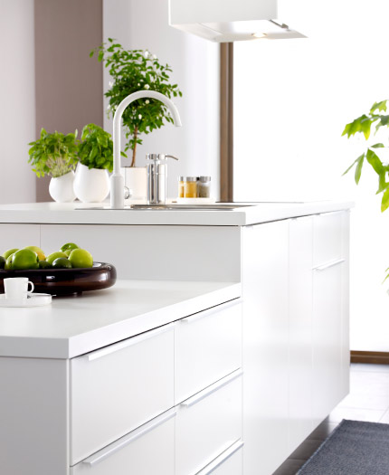 Nouvelle gamme cuisine ikea 2014 2462 messages page 117 for Nouvelle cuisine ikea