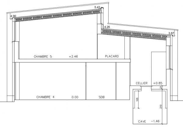 osb isolation epdm sur toiture faible pente 19 messages. Black Bedroom Furniture Sets. Home Design Ideas