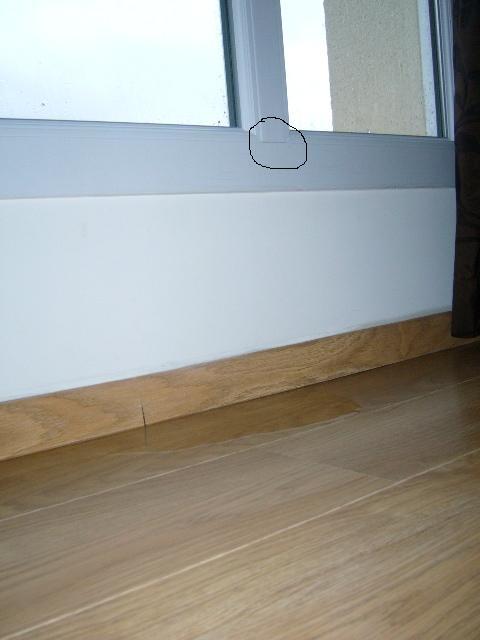 pb infiltration 13 messages. Black Bedroom Furniture Sets. Home Design Ideas