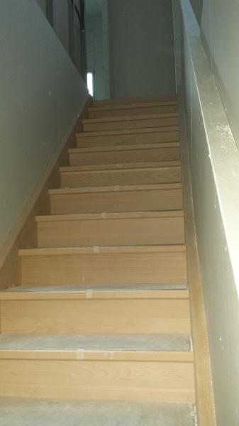 peinture lazure de 2 escaliers vos avis 4 messages. Black Bedroom Furniture Sets. Home Design Ideas