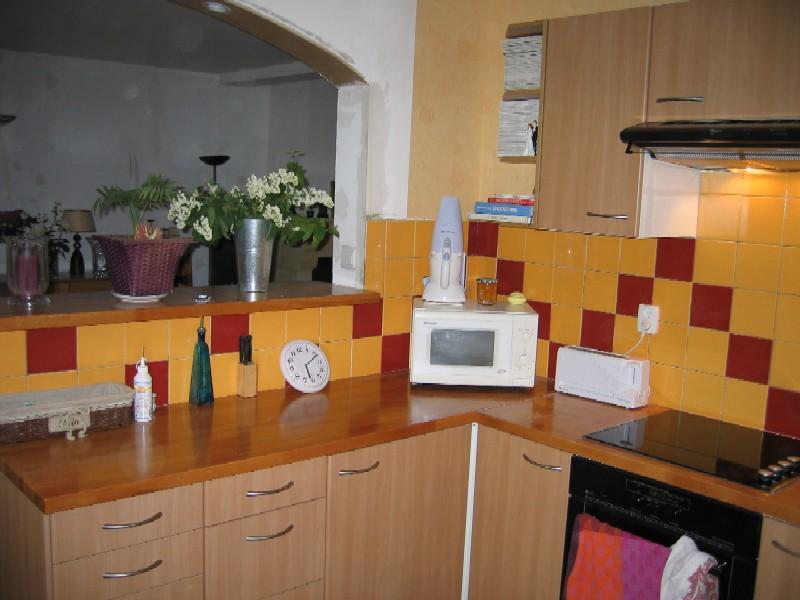 Photo cuisine ikea 2210 messages page 146 for Acheter une cuisine ikea