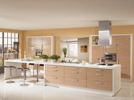 vente discount profiter de prix discount performance fiable Photo cuisine IKEA - 2216 messages - Page 32
