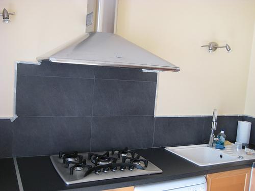 photos cuisine sans l ments hauts 11 messages. Black Bedroom Furniture Sets. Home Design Ideas