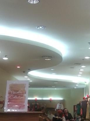 photos de faux plafond avec lumi re indirecte groupes. Black Bedroom Furniture Sets. Home Design Ideas
