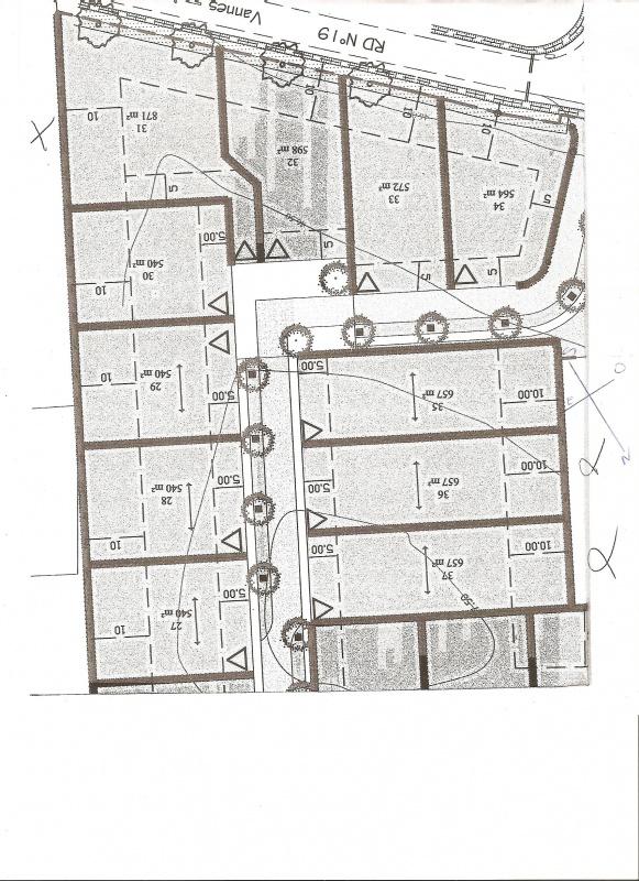 plan maison de plein pied terrain etroit 32 messages. Black Bedroom Furniture Sets. Home Design Ideas
