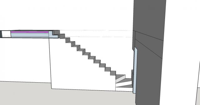 plancher poutrelle hourdis maison en pierre 24 messages. Black Bedroom Furniture Sets. Home Design Ideas