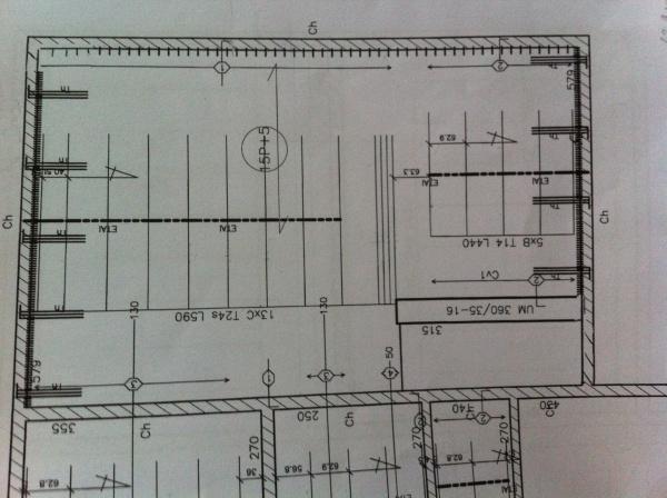 plancher poutrelles hourdis polystyrene r alit vs plan 6 messages. Black Bedroom Furniture Sets. Home Design Ideas