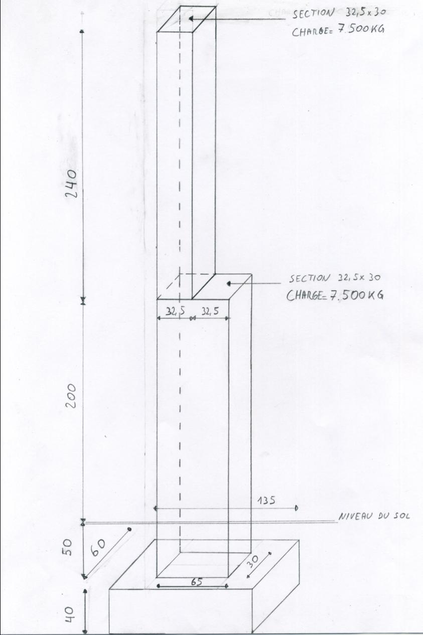 Annuaire constructeur Annuaire maitre doeuvre Annuaire architecte
