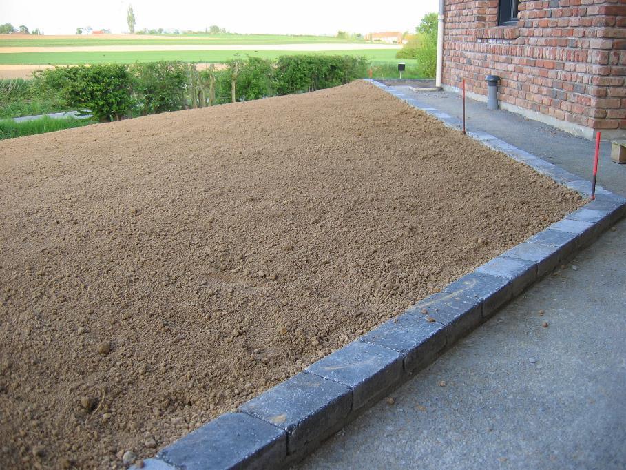 Quoi semer en septembre au jardin en fvrier que planter semer et faire en frvier formation - Que faire au jardin en septembre ...