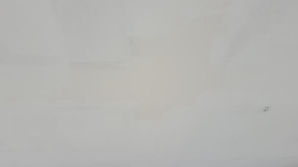 Problème Sous Couche Peinture - 5 Messages