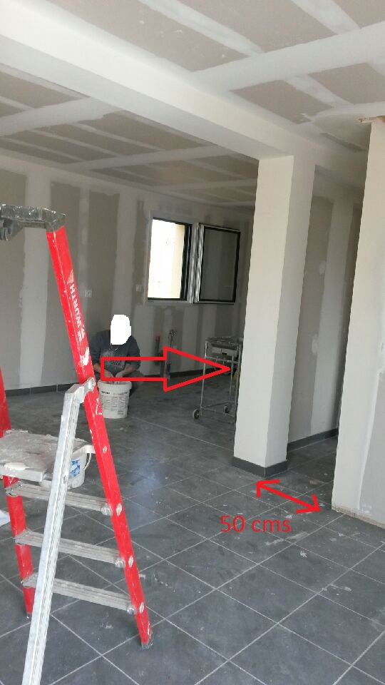 probl me de largeur de couloir 128 messages. Black Bedroom Furniture Sets. Home Design Ideas