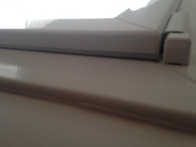 Problème Réglage Fenêtre Pvc Millet 5 Messages