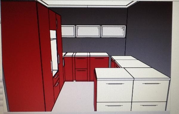 colonne cuisine pour four micro onde armoire four et micro onde u table de cuisine cuisine lu. Black Bedroom Furniture Sets. Home Design Ideas