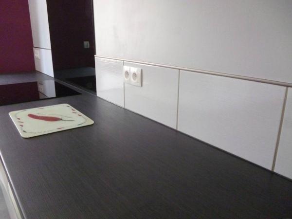 projet cuisine dans maison r novation cr dence p18 260 messages page 18. Black Bedroom Furniture Sets. Home Design Ideas