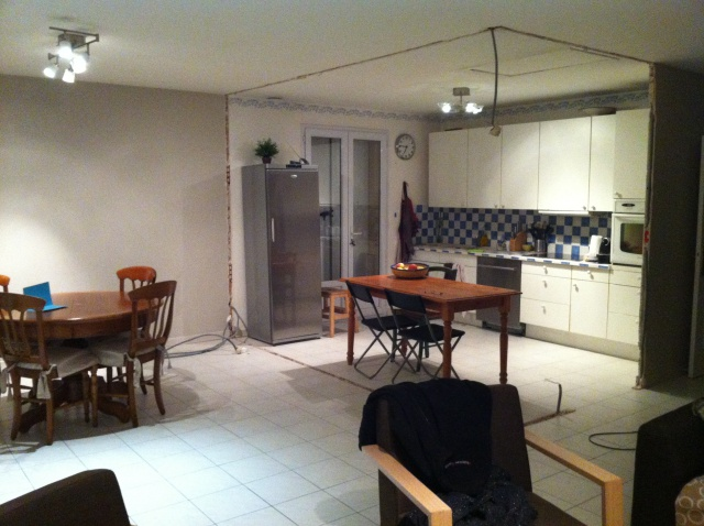projet de cuisine ouverte vos avis svp 10 messages. Black Bedroom Furniture Sets. Home Design Ideas