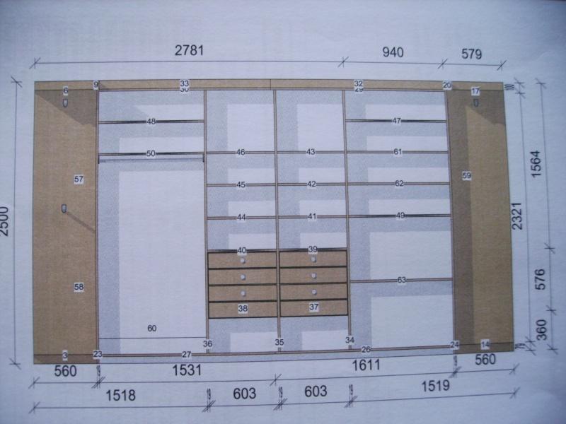 projet cuisine schmidt dans le 68 54 messages. Black Bedroom Furniture Sets. Home Design Ideas