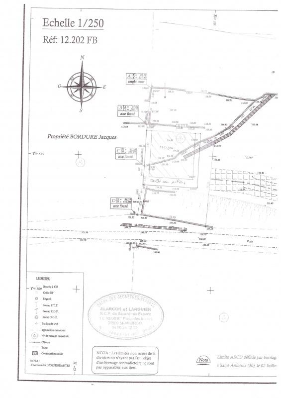 Plan maison ossature bois 100m2 ventana blog - Plan maison r 1 100m2 ...