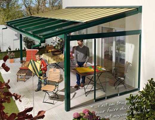 projet pergola alu mixte panneaux sandwich verre store 249 messages page 4. Black Bedroom Furniture Sets. Home Design Ideas