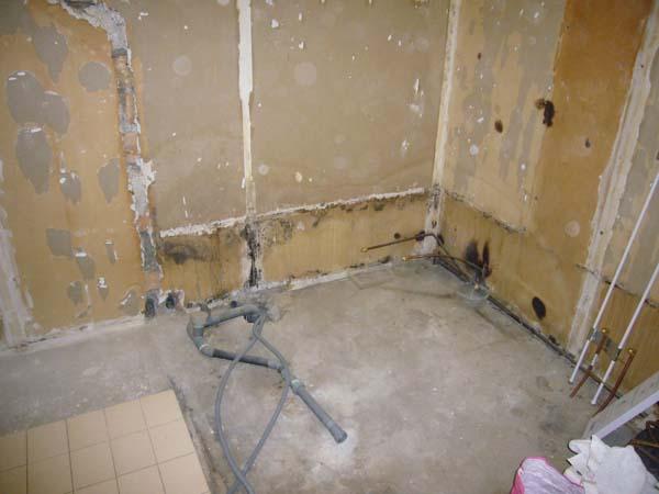 Mon projet de salle de bain complet 305 messages page 3 for Plomberie salle de bain sans soudure