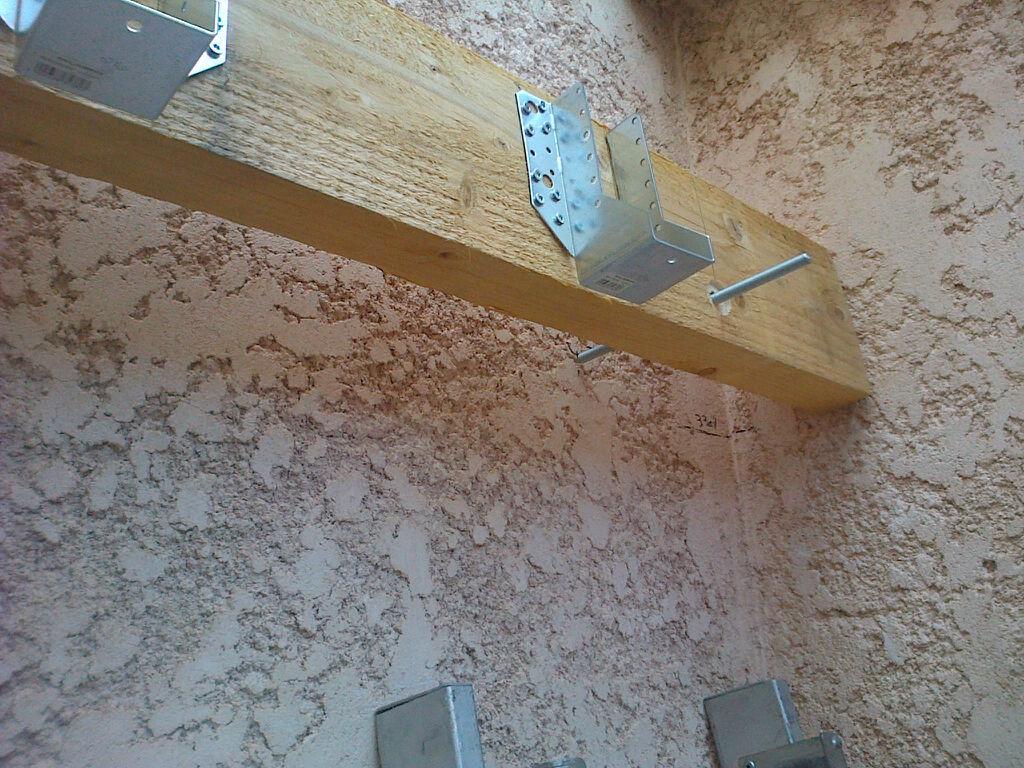 projet de toit plat en bois plus membrane epdm r solu 56 messages page 2. Black Bedroom Furniture Sets. Home Design Ideas