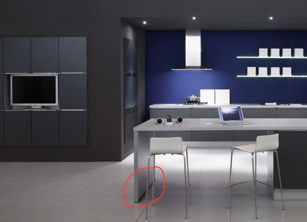 les projets implantation de vos cuisines 8859 messages page 502. Black Bedroom Furniture Sets. Home Design Ideas