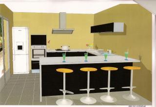les projets implantation de vos cuisines 8801 messages page 91