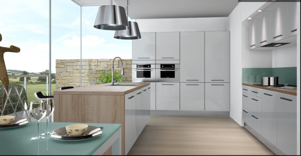 les projets implantation de vos cuisines 8902 messages. Black Bedroom Furniture Sets. Home Design Ideas