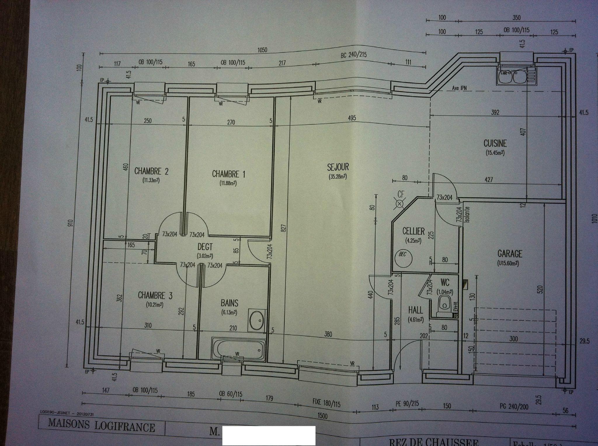 quelle puissance quelle mod le de po le 12 messages. Black Bedroom Furniture Sets. Home Design Ideas